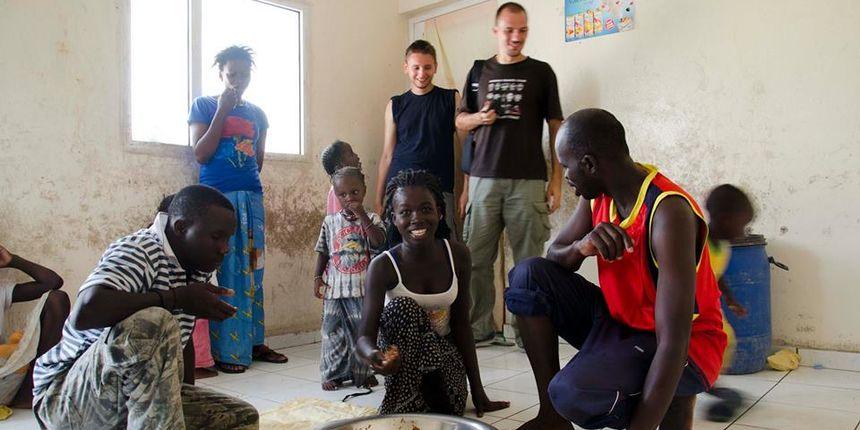 Putopisno predavanje o Bantustanu u srijedu u Centru za mlade