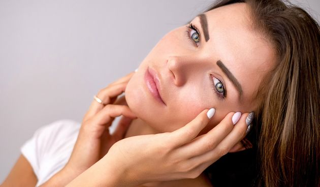 Osjetite snagu retinola: štiti kožu od starenja i vraća izgubljeni volumen