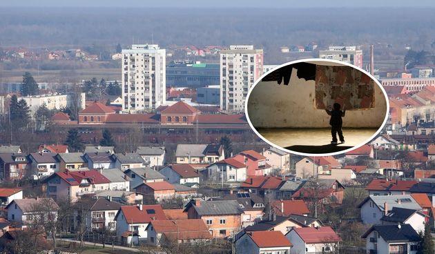 Karlovac migranti
