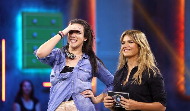 Big Brother dvanaesta emisija uživo