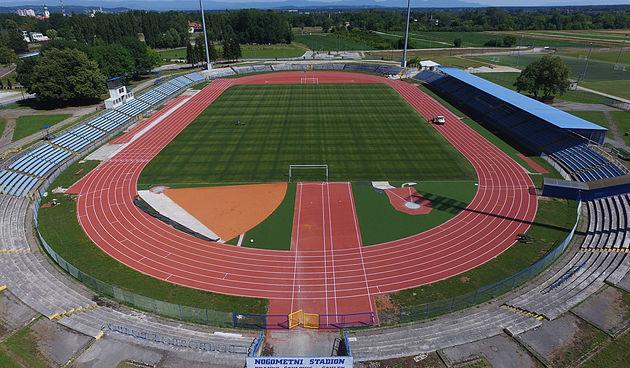 Atletski spektakl u Karlovcu! Na PH prijavljeno 269 sudionika iz 40 klubova, stižu i hrvatske zvijezde s Dijamantne lige!