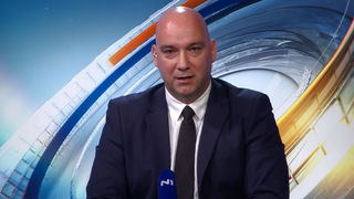 Kristijan Kapović