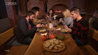 Vjekoslav+domaćici+tijekom+večere+kritizirao+pire:+'Preslan?'+(thumbnail)