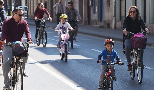 biciklijada(179)