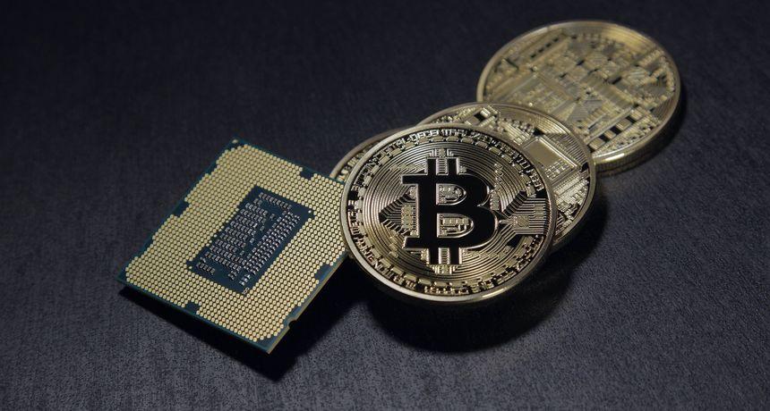 Bitcoin više nije najpopularnija kriptovaluta! Na vrhu je ona koju obožavaju u Kini
