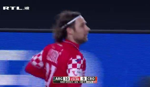 Simutlanka Čupića nas drži na životu! (thumbnail)