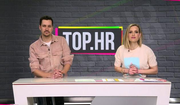 Top.HR (thumbnail)