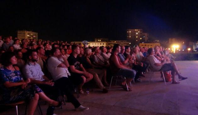 Zadar jazz and blues festival otvara Brian Auger!