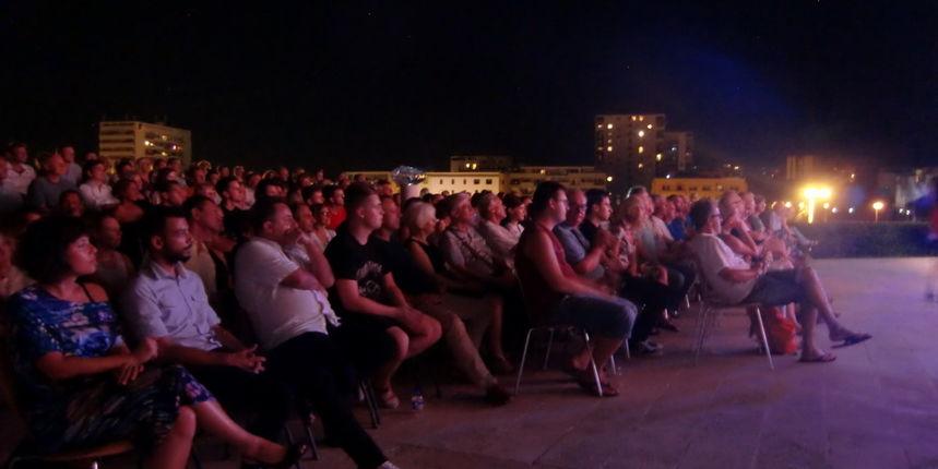 Jazz and Blues festival u Zadru otvara Kubanac Omar Sosa