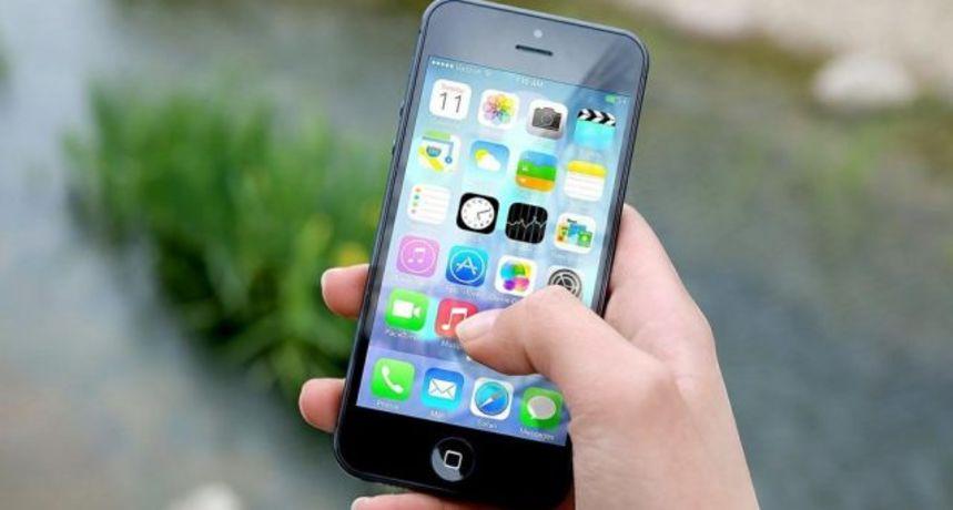 Alenka Bopsić besplatno educira poduzetnike o mobilnim aplikacijama