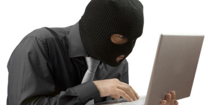 Ameri uvode potpuno kontrolu Interneta - kraj torrentima, Youtube-u,...?!