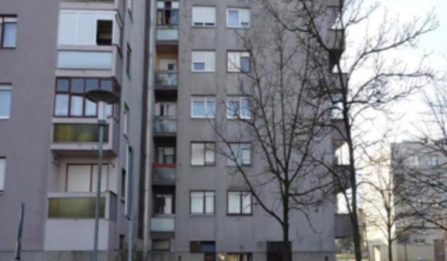 Država prodaje stanove: U Zagrebu ih nudi najviše, ali ima ih i u Karlovcu