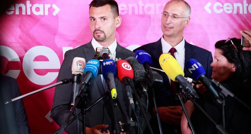 Europska židovska udruga osuđuje ponašanje gradonačelnika Splita i zamjenika, ali i nudi rješenje