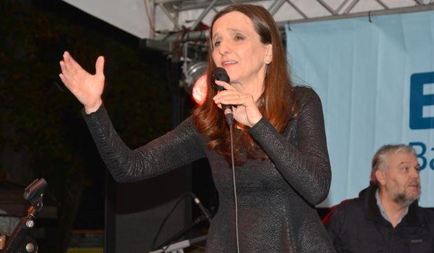 Tamara Obrovac