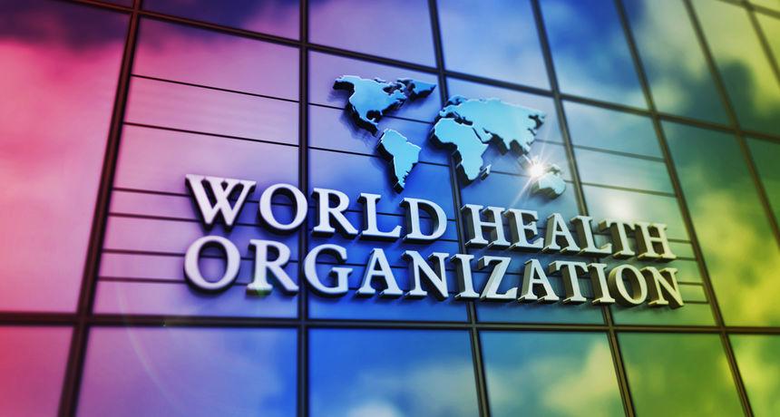 WHO pozvao na moratorij na docjepljivanje protiv koronavirusa