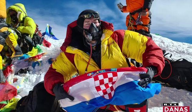Mario Celinić