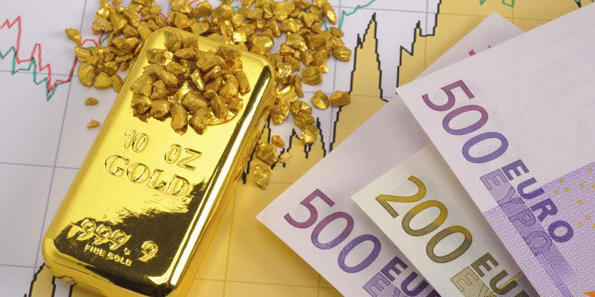 Iz tvornice žarulja u pet godina pokrao 67 kila zlata. Prvo sve priznao, pa pobjegao, a onda osvanuo u inozemstvu