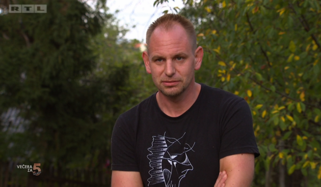 Ivan Škreblin