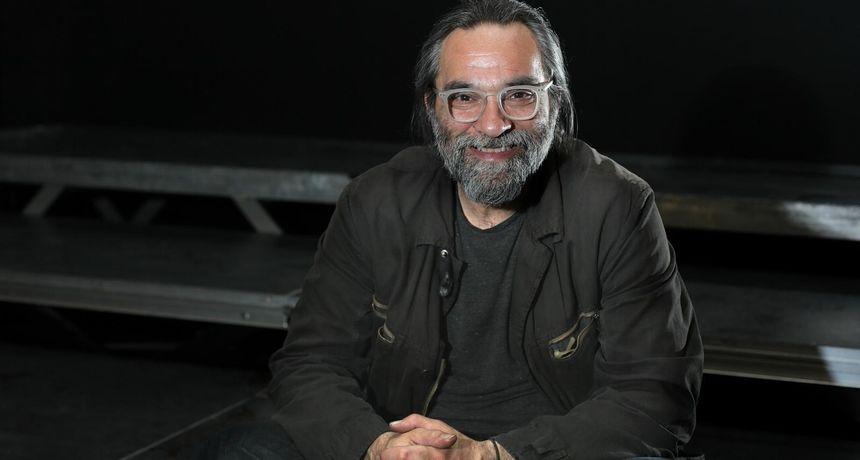 Filip Šovagović danas slavi 55. rođendan: Kao mali se užasavao nastupa i uopće nije htio postati glumac