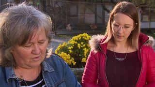 Večera za 5 na selu: Petra s mamom priča bednjanski, razumijete li išta? (thumbnail)