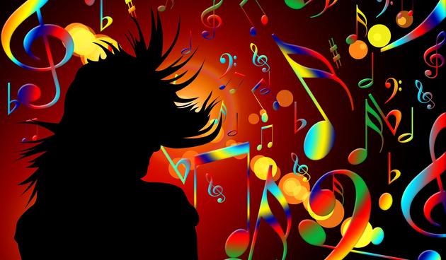 Glazba, muzika