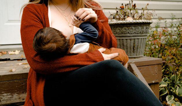 Majčinstvo: Koliko je lijepo, toliko i iscrpljuje