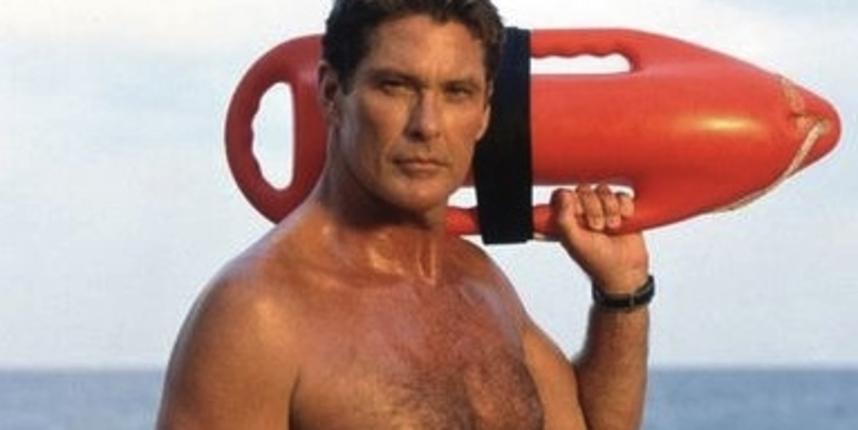 Heroj u crvenim hlačicama: Sve što trebate znati o najpoznatijem spasiocu, Mitchu Buchannonu