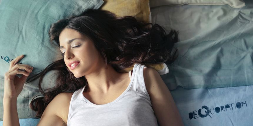 Nemojte spavati s upaljenom klimom ili ventilatorom: Evo koje vas posljedice čekaju ujutro