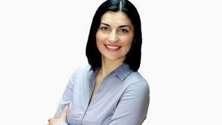 Nikolina Radić Ančić