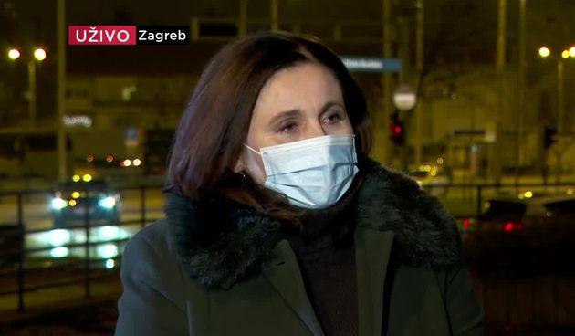 Goranka petrović