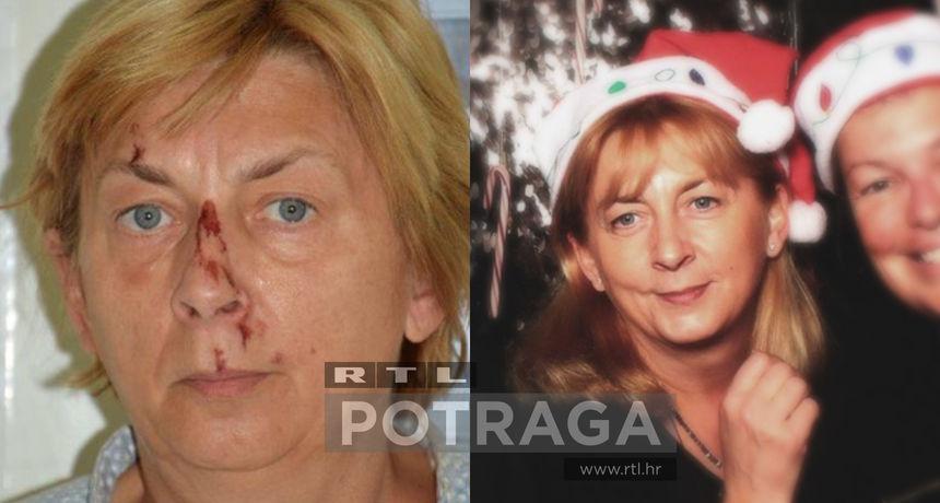 EKSKLUZIVNO RTL-ova Potraga otkriva identitet žene koja je nađena na Krku!