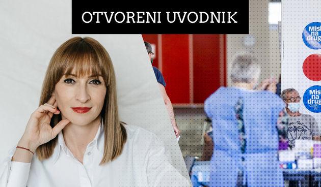 Ana Čerenšek