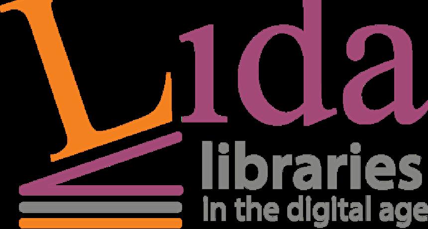 Sveučilište u Zadru poziva na međunarodnu konferenciju