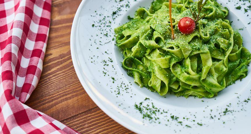 Brokula recepti - jednostavna i brza priprema ukusnih i zdravih jela