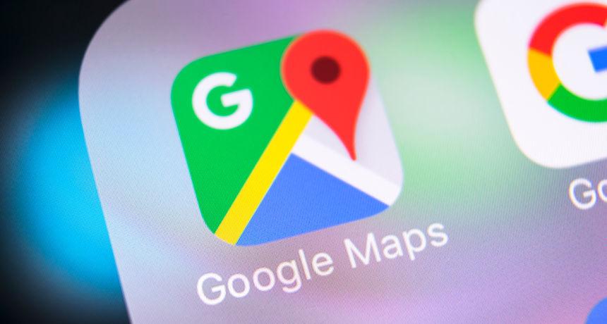 Novosti stigle i na Google Maps: Provjerite što je donijela nova nadogradnja