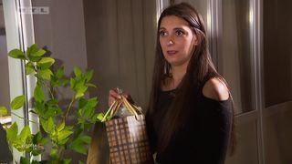 VIDEO - Kristina se ugodno iznenadila poklonom koji joj je donio Duje! (thumbnail)