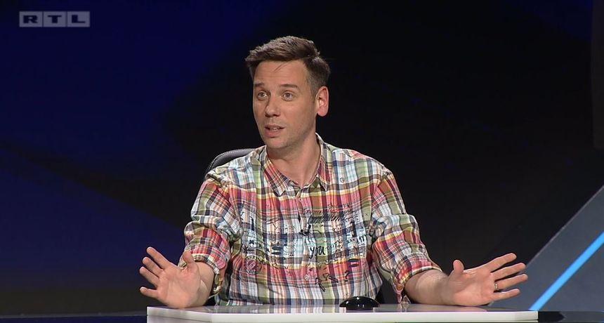 RTLplay donosi nikad viđene scene iz RTL-ova kviza 'Ma lažeš!'