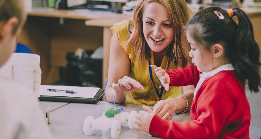 Učiteljica o teškom dobivanju zaposlenja: '11 godina ne mogu pronaći stalni posao, svako ljeto završim na burzi'