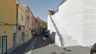 Glagoljaška ulica, Relja