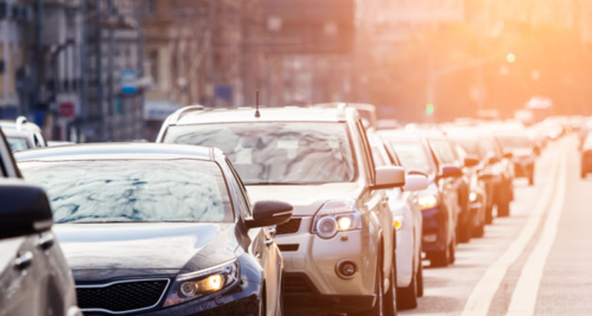 Boja automobila ima važan utjecaj na cijenu: Pazite na svoj izbor jer bi vas mogao skupo koštati