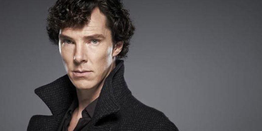 Ovaj glumac vjeruje da je bio nulti Covid - pacijent: 'Bio sam nevjerojatno bolestan'