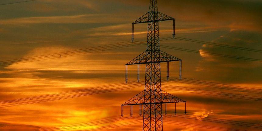 ELEKTRA ČAKOVEC U četvrtak tri mjesta u Međimurju ostaju bez struje