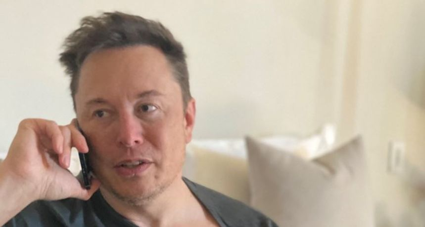 Tesla seli sjedište tvrtke iz Kalifornije u Teksas