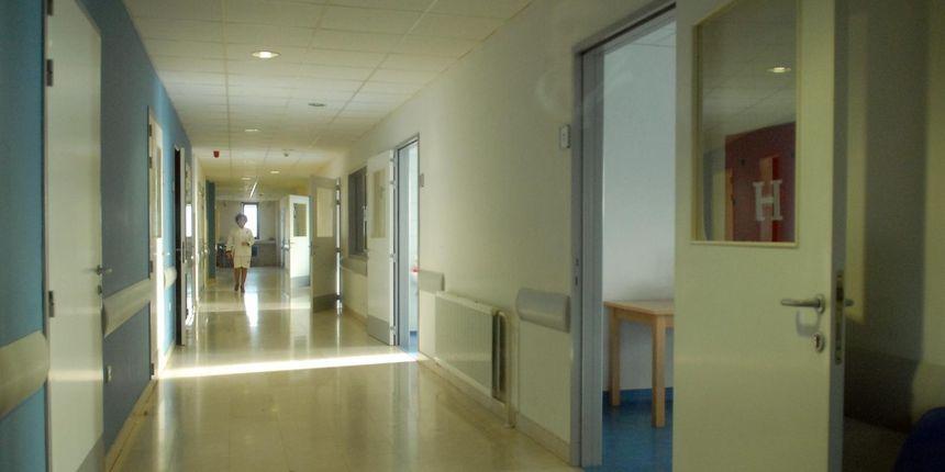 'Dio pacijenata doveden je u apsurdnu situaciju': Otkrivamo u kakvim uvjetima borave duševni bolesnici