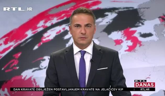 Kosinj + goran live (thumbnail)
