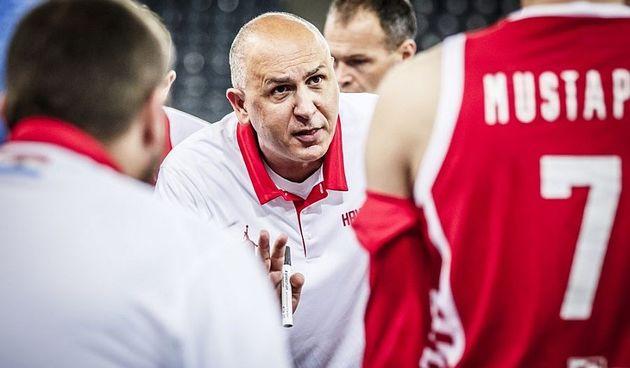 coach-rom-cro