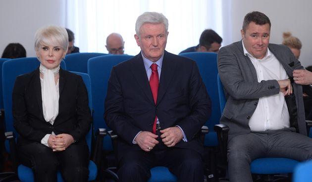 Todorić odbija odvjetnika po službenoj dužnosti, sutkinja mu rekla neka radi s njim što hoće