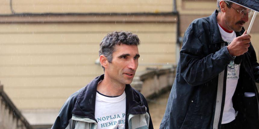 Odvjetnik Gredelj: 'Huanitu je to bio lijek. Ovo nije kazna zatvora već smrtna presuda'