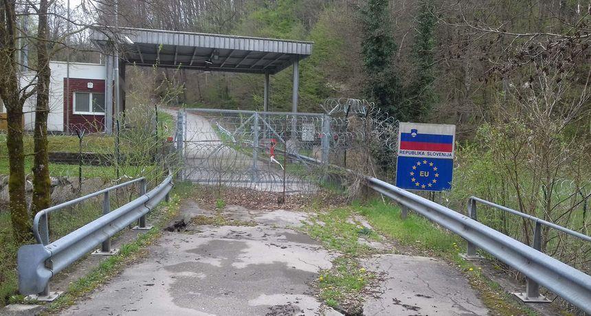 Obnova malograničnog mosta Obrež – Božakovo zapela na potpisivanju međudržavnog sporazuma, mještani: Niste ni svjesni koliko je toga nepovratno izgubljeno