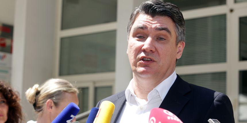 'Po onome što znam o Plenkoviću, on pripada liberalnoj struji SDP-a. A što radi u HDZ-u, ne znam'
